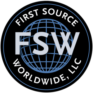 FSW_Logo_340_retina-300x300