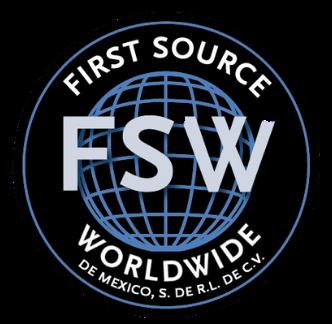 FSW de Mexico